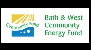 BWCE_Fund_Logo.jpg
