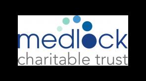 Medlock_logo.jpg