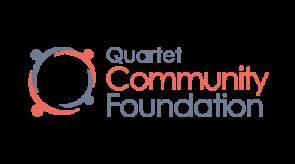 Quartet_logo.png