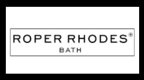 RoperRhodesLogo.png